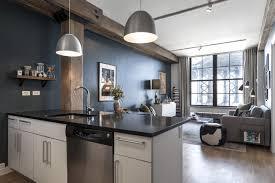 Renovation Warehouse Studio Apartment Renovation Ideas Top Attic Apartment Renovation