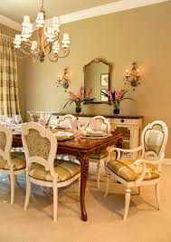 Buffet Table Decorations Ideas Stunning Dining Room Buffet Decorating Ideas Images Design And