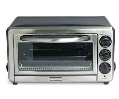 countertop ovens the powerhouse oven countertop oven reviews uk countertop oven reviews 2016 countertop ovens