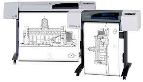 Hp Designjet 430 Error Lights Hp Designjet Printer Error 86 01 Worn Drive Belt