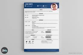 Cv Exemplars Cv Maker Professional Cv Examples Online Cv Builder