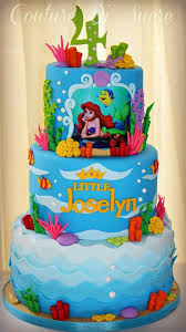 25 Amazing Disney Princess Cakes That You Have To See To Believe