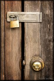 door lock types photo 10