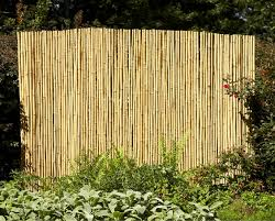 fence panels under 100
