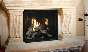 fireplaces wood burning gas fireplaces wood burning and gas fireplace combination napoleon wood burning fireplace insert