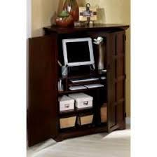 corner office armoire. office desk armoire marlow magnifier sunny designs corner design ideas