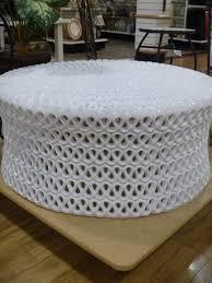 wicker coffee table ottoman round interior sets amazing diy rattan random 2 rattan ottoman coffee table