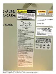 liebert condenser wiring diagram related keywords suggestions liebert sts2 wiring diagram printable