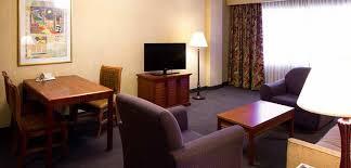 2 Bedroom Suites In San Antonio Near Seaworld Hampton Inn Suites