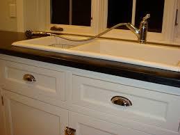 Shaker Style Cabinets Door Style Help Need Pics