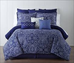 Bedroom : Magnificent Cannon Quilts Queen Size Bedspreads Only ... & Full Size of Bedroom:magnificent Cannon Quilts Queen Size Bedspreads Only  Bedspread Walmart Bedspreads Queen Large Size of Bedroom:magnificent Cannon  Quilts ... Adamdwight.com