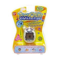 Tamagotchi Connection Version 4 Tamagotchi Wiki Fandom