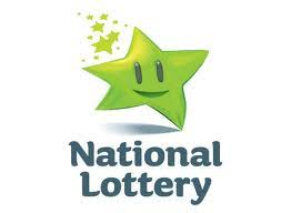 Lotto Winner Donegal Daily