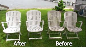 inspirational cleaner for outdoor furniture for quick n cleaning tips how to clean patio furniture intended for outdoor cleaner plans 87 cleaner for outdoor