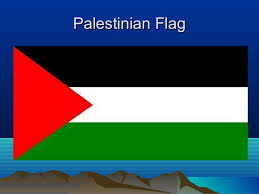israel palestine conflict timeline ottoman empire israeli palestinian conflict ottoman rule of