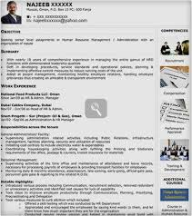 Examples Of Resumes   Finance Resume Sample Banking Format Naukri     resume accounts payable sample accounts resume volumetrics co