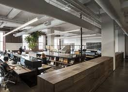 new office designs. Interesting New Office Design Gallery  The Best Offices On The Planet Page 9 In New Designs Pinterest