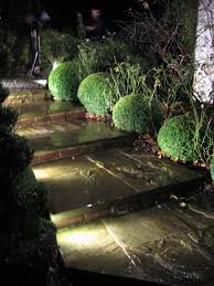 inspiring garden lighting tips. Inspirational Garden Lighting Tips \u0026 Ideas Inspiring O