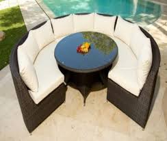 source outdoor furniture. Cool Source Outdoor Furniture Of Nice Patio Goods Warranty Wicker Best For 6