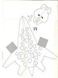 cf396c9123dee9cb1fa6f2264d8850a4 pinterest \u2022 the world's catalog of ideas on dovecote designs templates