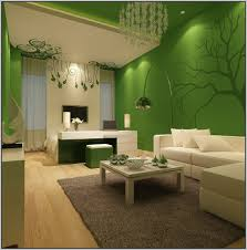 Popular Living Room Paint Colors  Best Colors For Living Rooms - Livingroom paint color