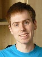 Dr Florian <b>Pein</b> | Faculty of Mathematics