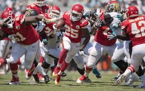 Image result for images of kansas city chiefs