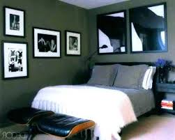 mens bedroom wall decor guys bedroom wall decor for giraffe me best art ideas masculine bedroom