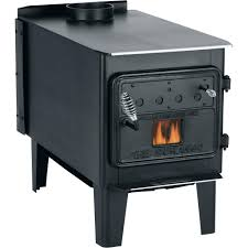 small wood heater wood burning stoves fireplace inserts northern tool equipment high efficiency wood stove with