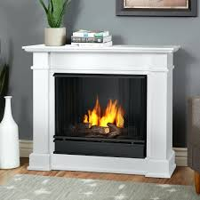 gel fuel fireplace sippg toay insert canada paramount