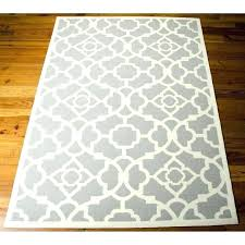 light gray area rugs pink and gray area rug light gray area rug medium size of light gray area rugs