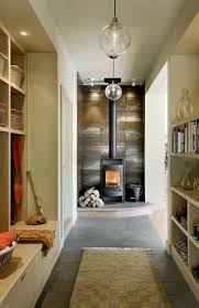 Feinmann Design Build Tips And Tricks For Building A Better Mudroom Corner Wood