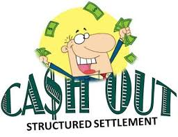 Image result for sell your structured settlement