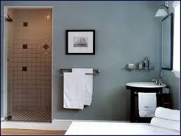 Paint Colors For Bathrooms Ideas  Design Ideas U0026 DecorsBathroom Ideas Color