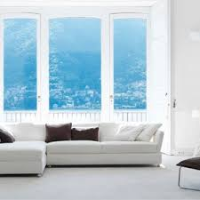 italian modern furniture brands design ideas italian. Contemporary Italian Furniture Brands Property Discover All Best Sofa Italian Modern Furniture Brands Design Ideas N