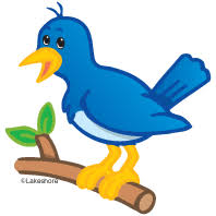 blue bird clipart. Fine Clipart Bird Clipart Blue Bird Clip Art At With Blue Clipart