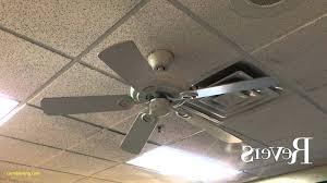 harbor breeze ceiling fans remote harbor breeze ceiling fan replacement light kit unique how to work harbor breeze ceiling fans remote manual