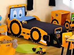 john deere toddler bed tractor toddler bed decor tractor toddler bed fun short article reveals the john deere toddler bed