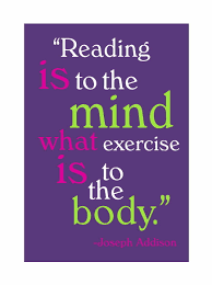 Quotes About Reading For Kids 62 Quotes
