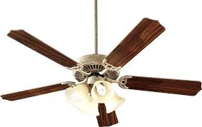 classic ceiling fans classic silver ceiling fan with light 4 quorum classic ceiling fan