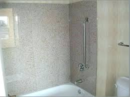 frp panels for shower walls bathroom wall panels shower granite stone wall panel bathroom ideas frp panels for shower walls