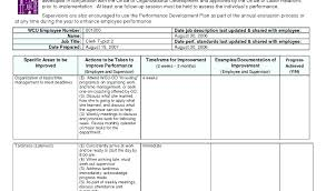 Chore Chart Samples 5 Weekly Chore Schedule Samples And Templates Word Chart Template
