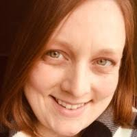 "30+ ""Stacey Mcginnis"" profiles   LinkedIn"