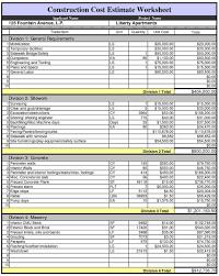 036 Excel Construction Schedule Template Ideas Unbelievable