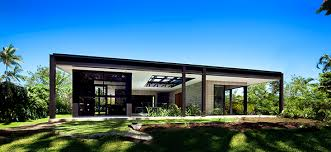 architecture houses glass. Far North Queensland Regional Architecture Awards\u0027 Winners Unveiled Houses Glass