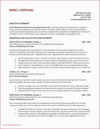 Airline Resume Samples Airline Industry Resume Sample Resume Profile Summary Fresh Sample