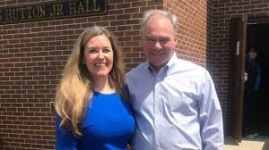 images?q=tbn:ANd9GcRy42_U4mkBQoBK1Jb3v3O