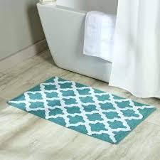 cute bathroom rugs blue bath rugs medium size of bathrooms rug bath rugs long bath rug