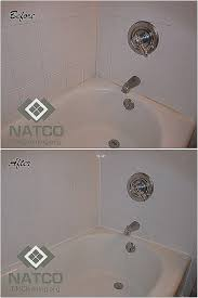 how to regrout bathroom tile shower best of 14 best re grouting re caulking